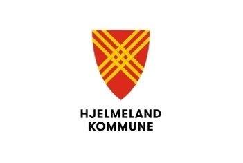 Hjelmeland kommune