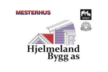 Hjelmeland Bygg AS