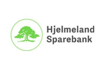Hjelmeland Sparebank