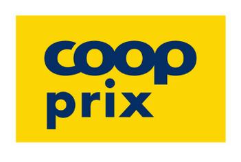 Coop Prix Årdal